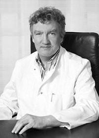 Dr-med-Richard-Merkle