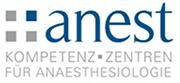 Logo_anest