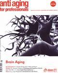 Dr. Hörl über die Kombination von Anti-Aging und plastischer Chirurgie